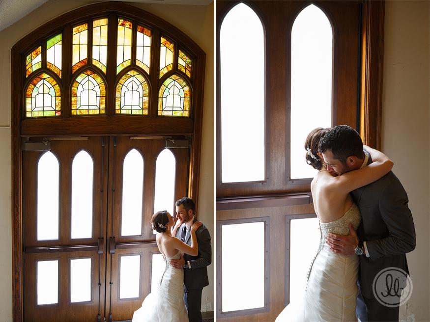fargo wedding photographer studio lb 04