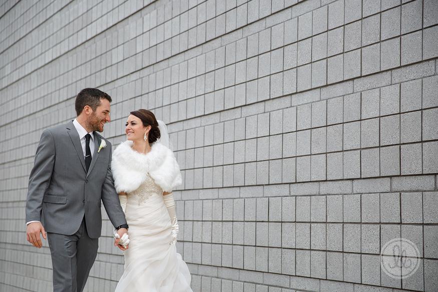 fargo wedding photographer studio lb 07