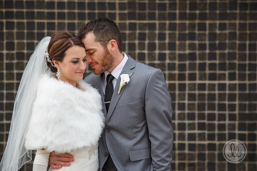 fargo wedding photographer studio lb 09