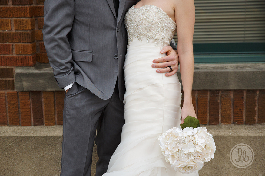 fargo wedding photographer studio lb 13