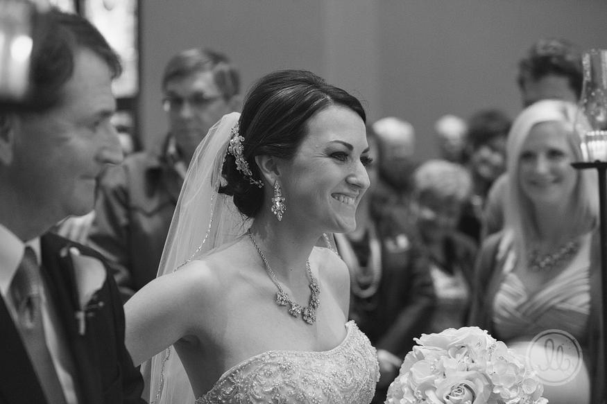 fargo wedding photographer studio lb 19