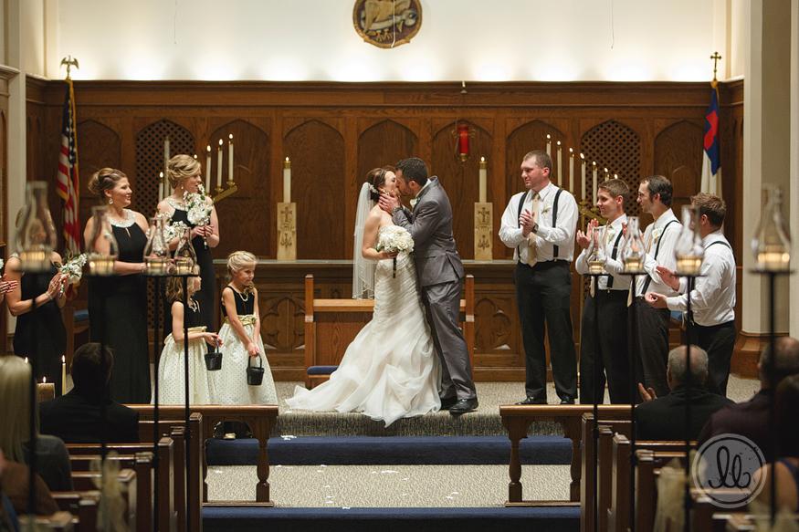 fargo wedding photographer studio lb 21