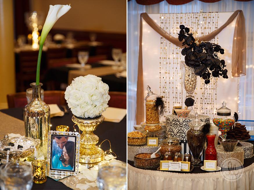 fargo wedding photographer studio lb 23