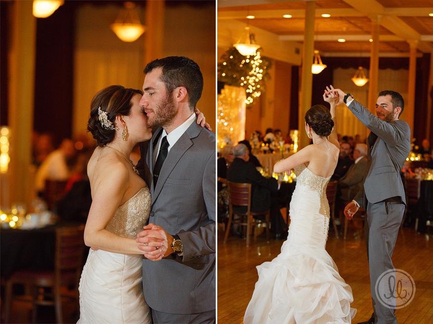 fargo wedding photographer studio lb 26