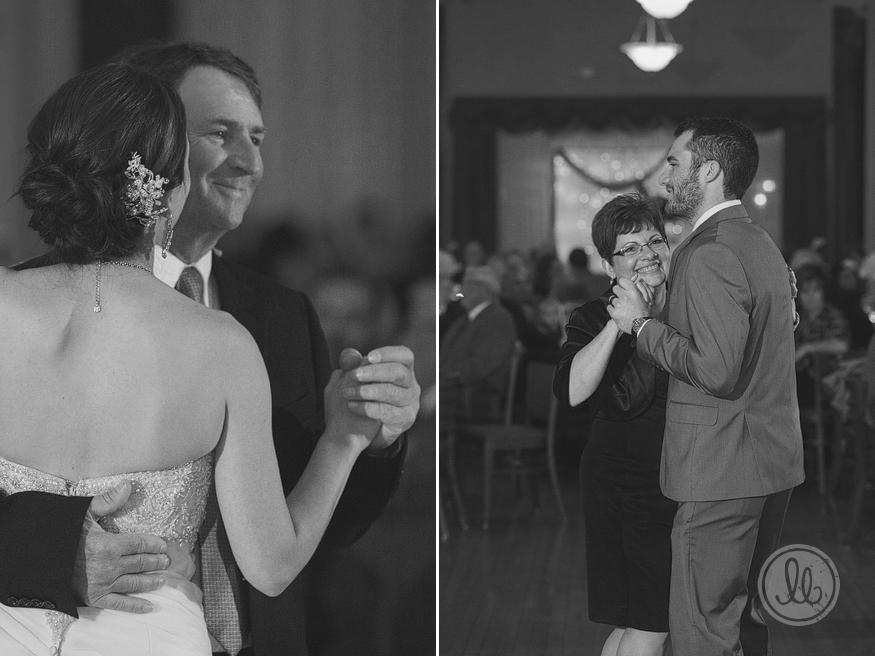 fargo wedding photographer studio lb 27