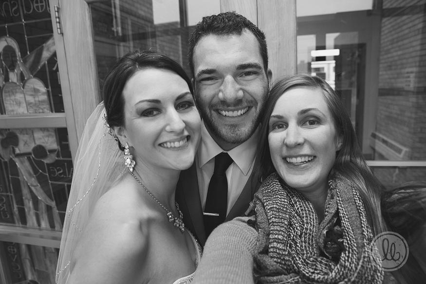 fargo wedding photographer studio lb 28