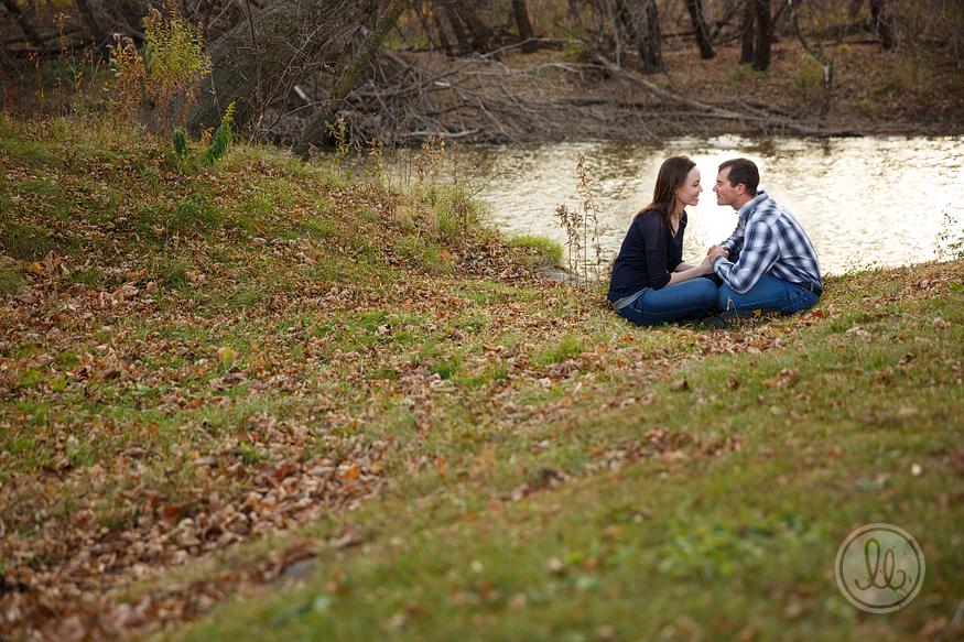 sioux falls engagement photographer 10