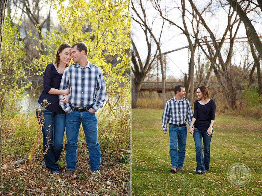 sioux falls engagement photographer 11