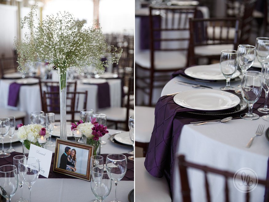 studio lb black hills wedding 12