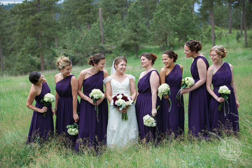 studio lb black hills wedding 13