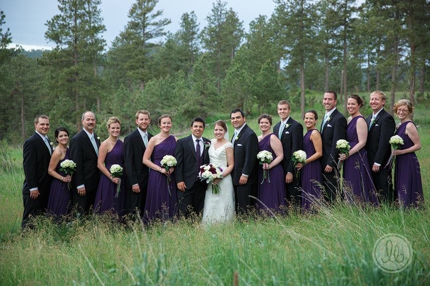 studio lb black hills wedding 14