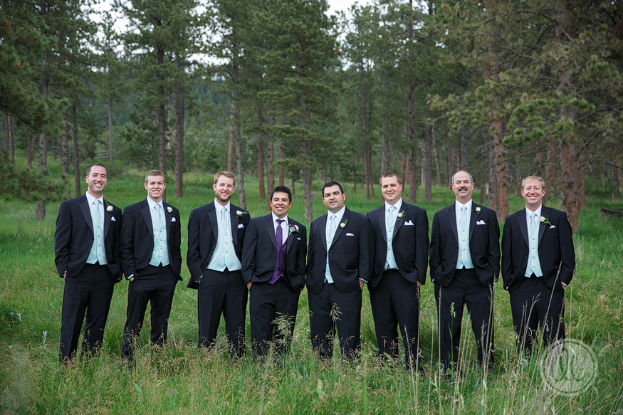studio lb black hills wedding 15