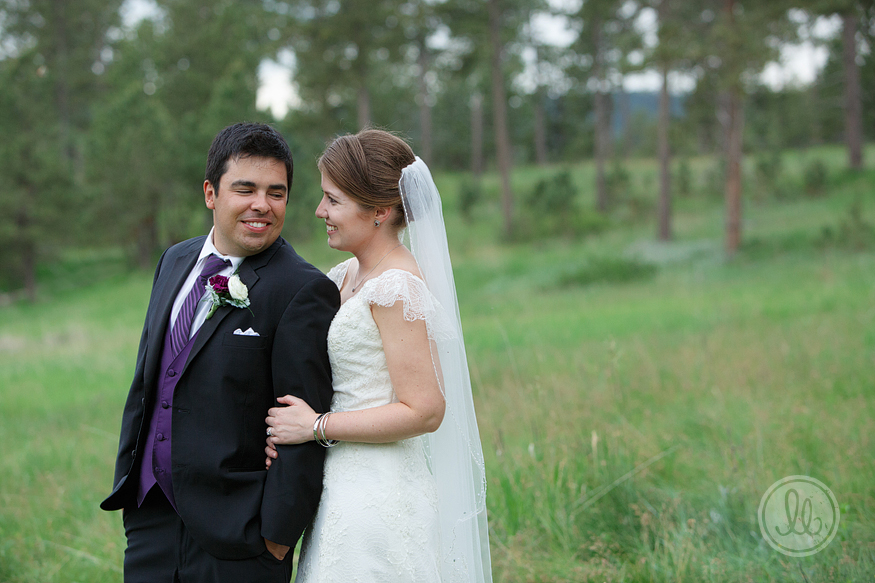 studio lb black hills wedding 17