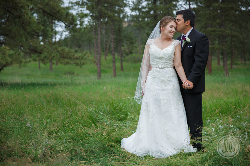 studio lb black hills wedding 18