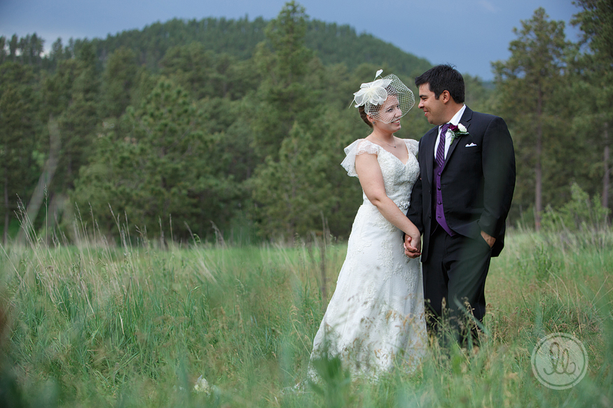 studio lb black hills wedding 20