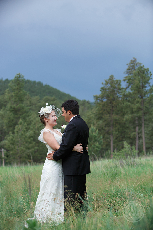 studio lb black hills wedding 22