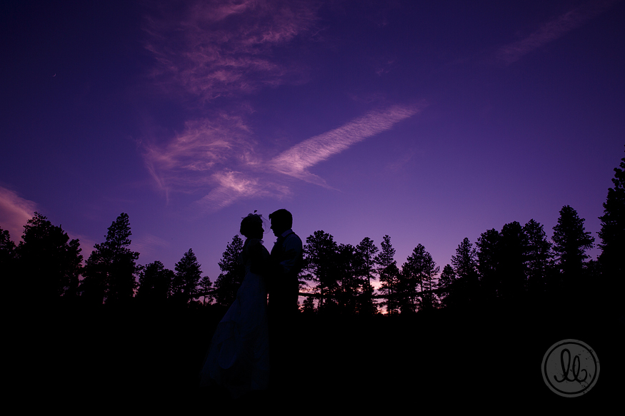 studio lb black hills wedding 25