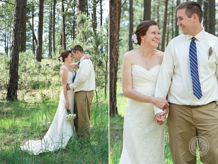 studio lb custer state park wedding 02