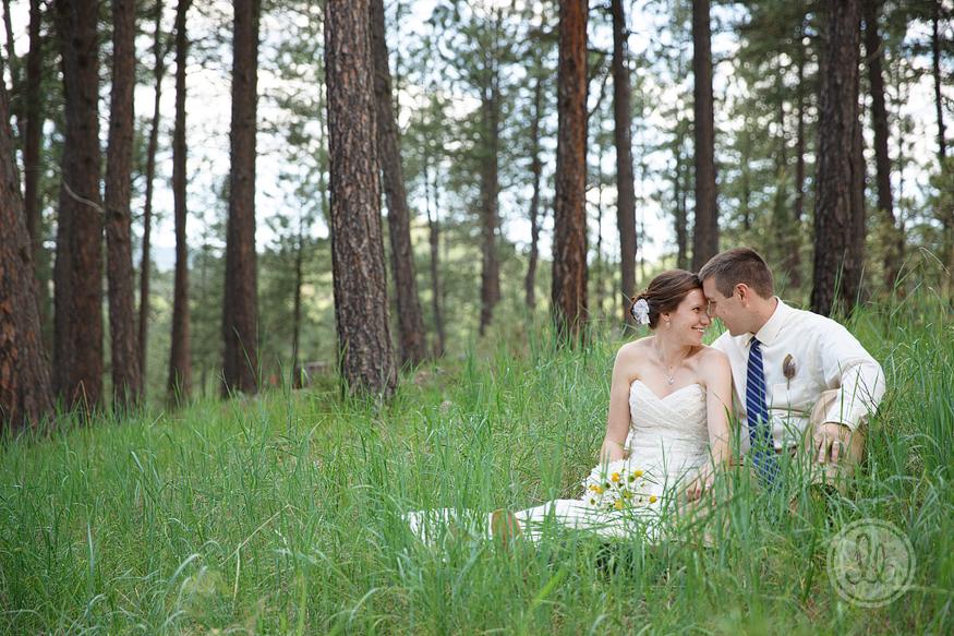 studio lb custer state park wedding 03