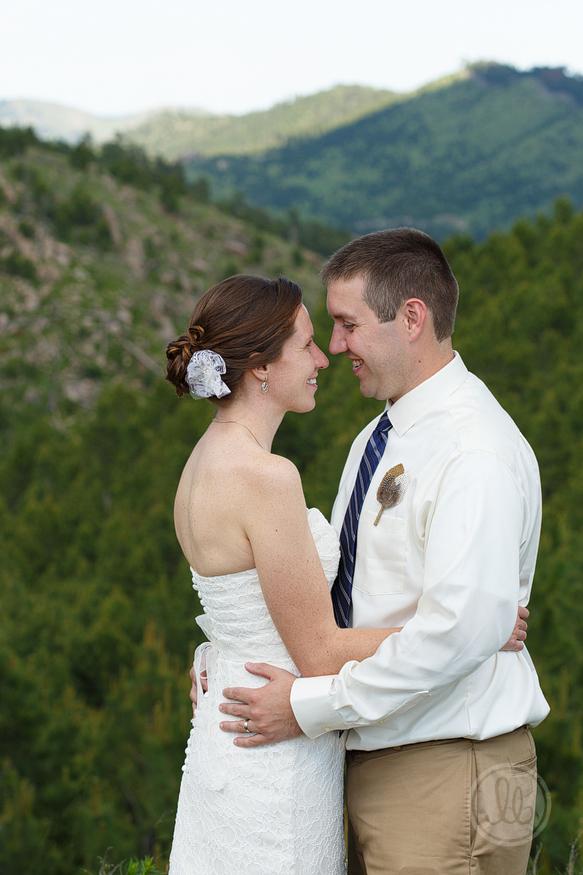 studio lb custer state park wedding 04
