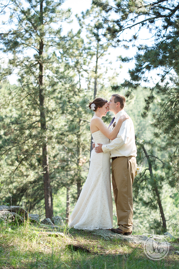 studio lb custer state park wedding 07