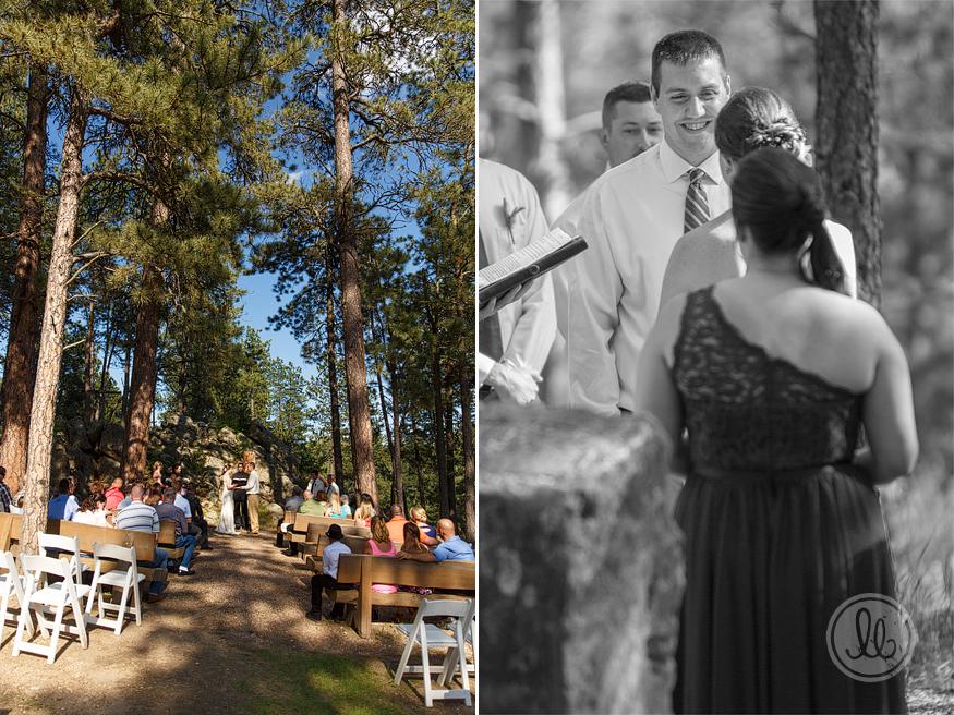 studio lb custer state park wedding 08