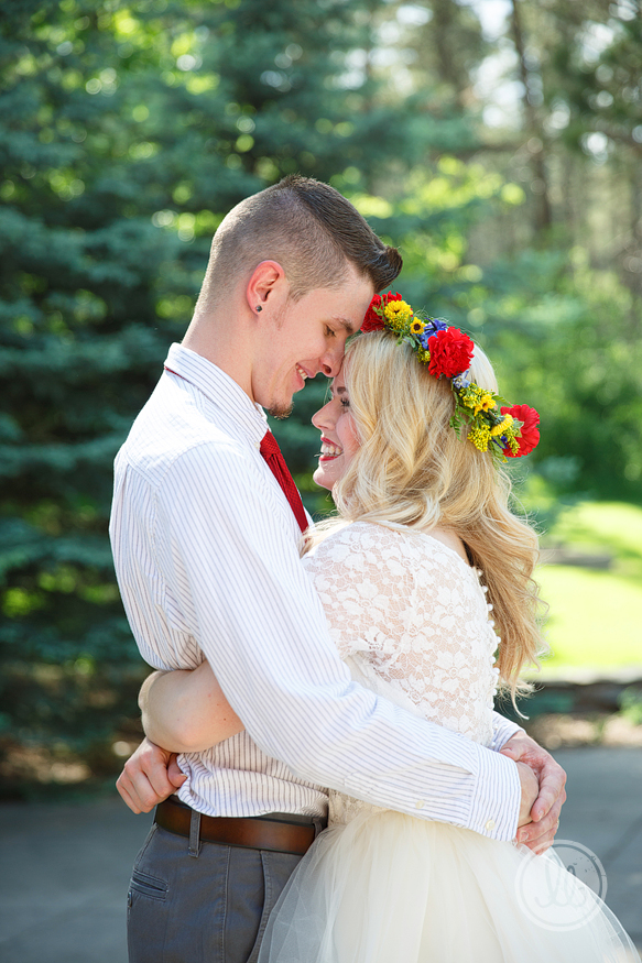 studio lb elopement chapel in the hills rapid city 07