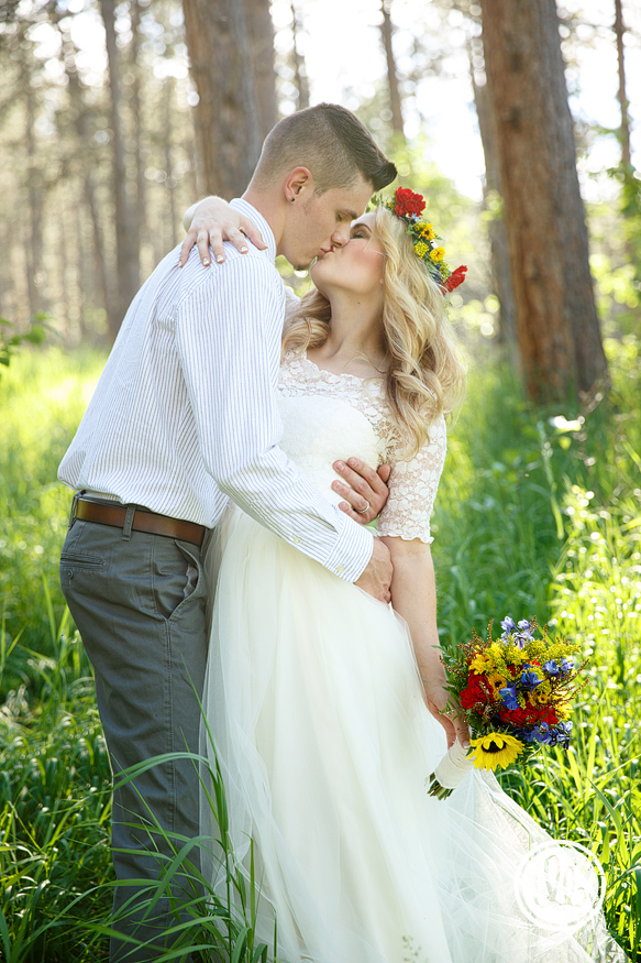 studio lb elopement chapel in the hills rapid city 12