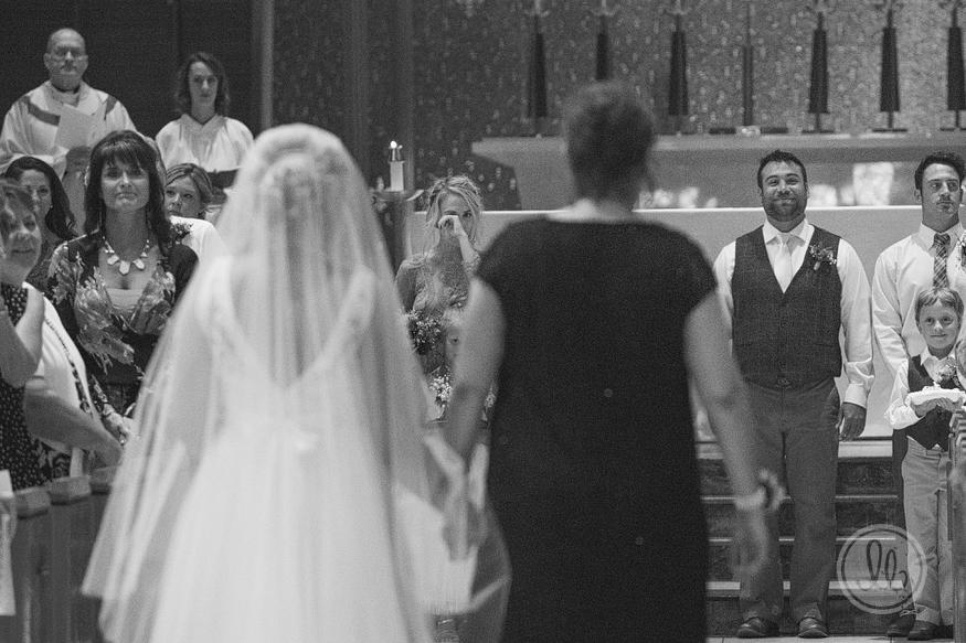 studio lb rapid city cathedral wedding photographer 08