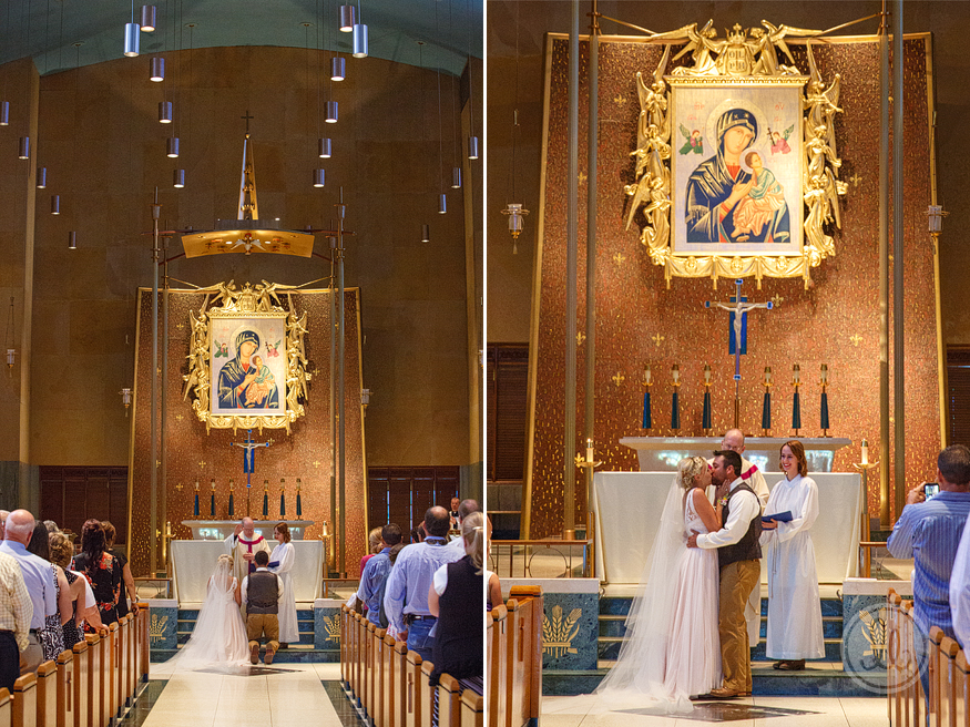 studio lb rapid city cathedral wedding photographer 11