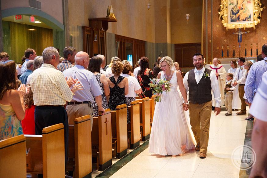 studio lb rapid city cathedral wedding photographer 12