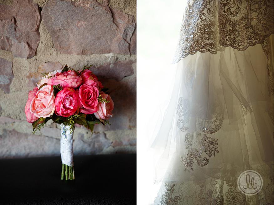 studio lb sioux falls icon lounge wedding photographer 02