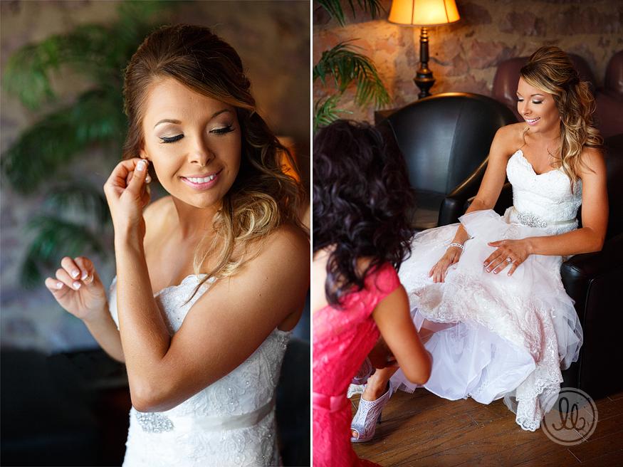 studio lb sioux falls icon lounge wedding photographer 03