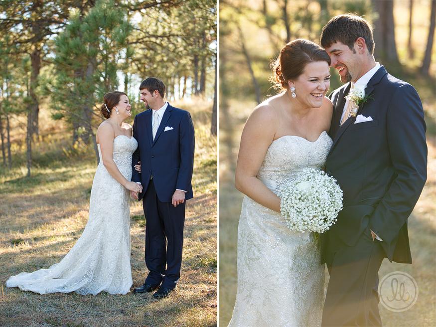 studio lb woodlands receptions wedding photos 05
