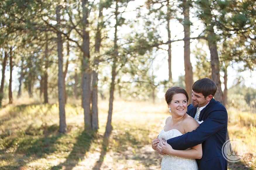 studio lb woodlands receptions wedding photos 06