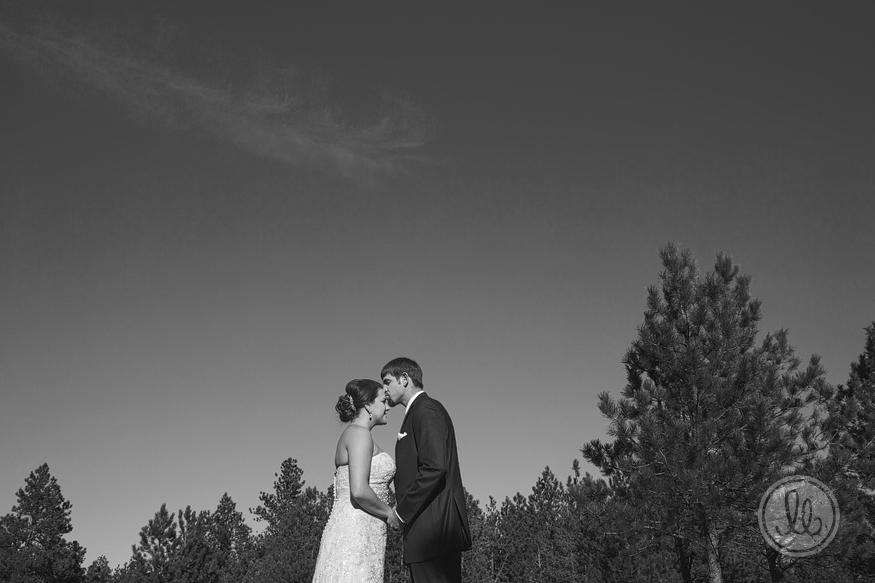studio lb woodlands receptions wedding photos 07