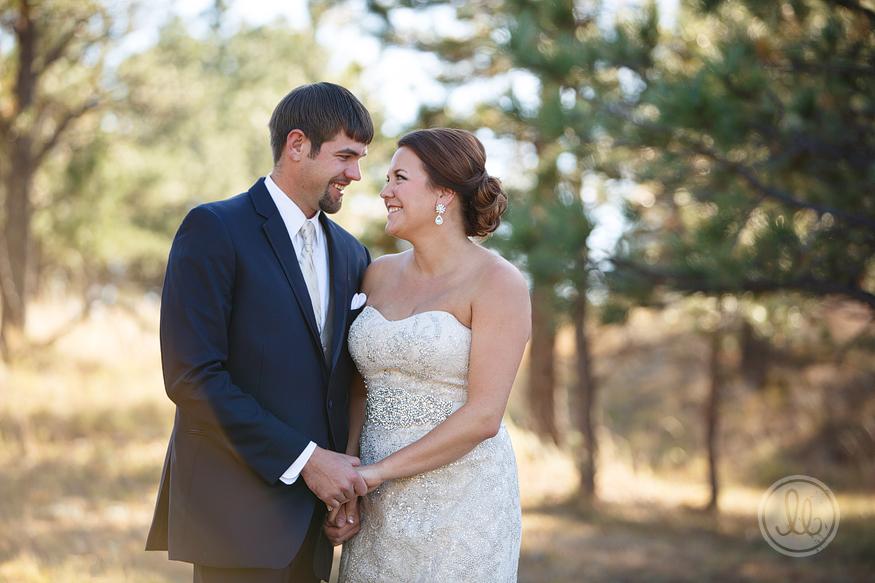 studio lb woodlands receptions wedding photos 08
