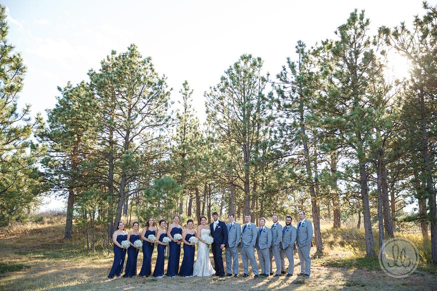 studio lb woodlands receptions wedding photos 09