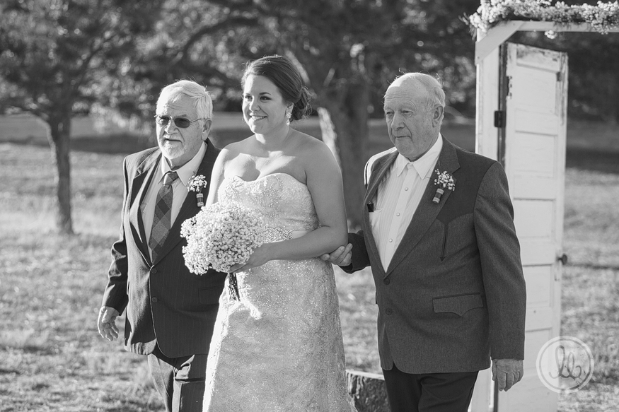 studio lb woodlands receptions wedding photos 10