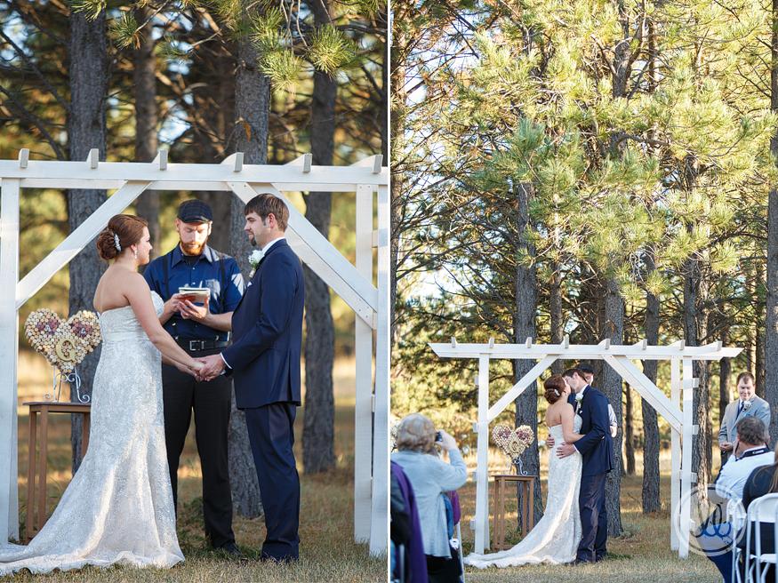 studio lb woodlands receptions wedding photos 11