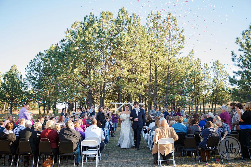 studio lb woodlands receptions wedding photos 12