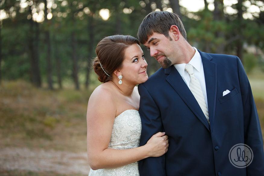 studio lb woodlands receptions wedding photos 15