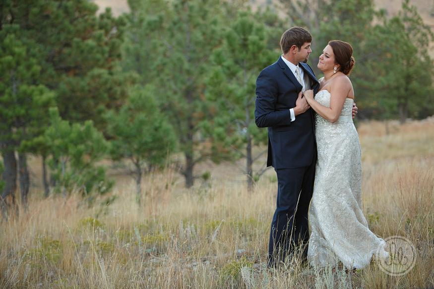 studio lb woodlands receptions wedding photos 16
