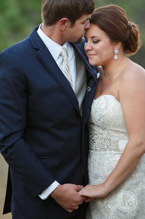 studio lb woodlands receptions wedding photos 17