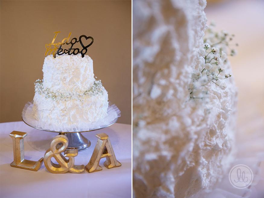 studio lb woodlands receptions wedding photos 18
