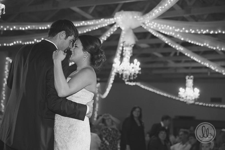 studio lb woodlands receptions wedding photos 19
