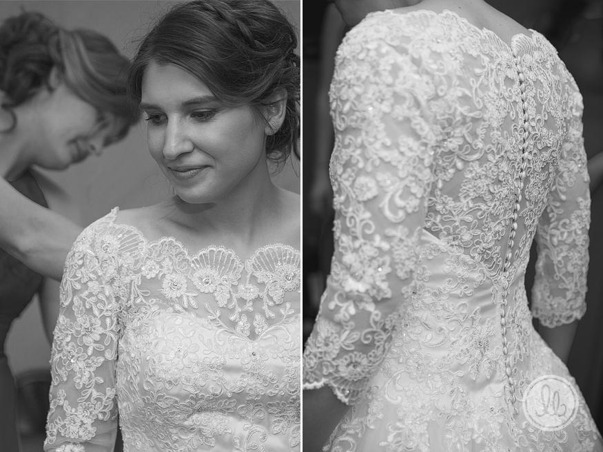 Weddings | Studio LB - Part 8