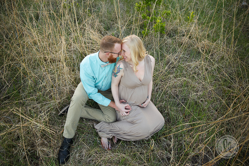 studio lb maternity photographer 02
