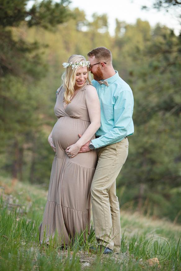 studio lb maternity photographer 03