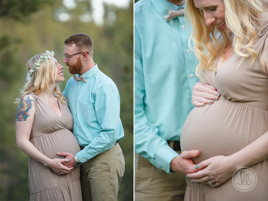 studio lb maternity photographer 04